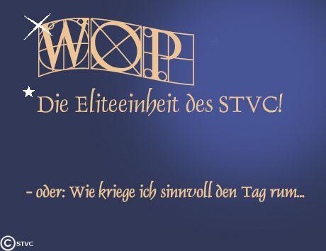 Bild; Quelle: http://bilder.stvc.de/albums/Foren-Bilder/wop.jpg