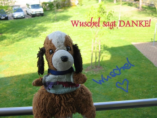 Bild; Quelle: http://bilder.stvc.de/albums/userpics/10027/normal_Wuschel_Danke2.jpg
