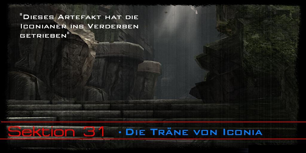 Bild; Quelle: http://bilder.stvc.de/albums/userpics/10082/Tempel1.JPG
