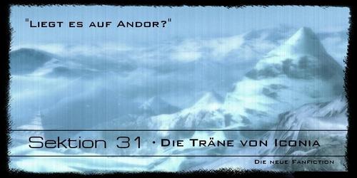 Bild; Quelle: http://bilder.stvc.de/albums/userpics/10082/normal_Andor2.JPG