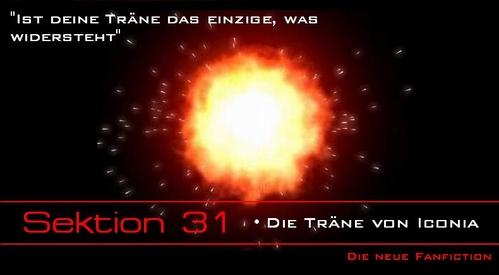 Bild; Quelle: http://bilder.stvc.de/albums/userpics/10082/normal_Feuer1.JPG